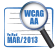 WCAG AA Verified