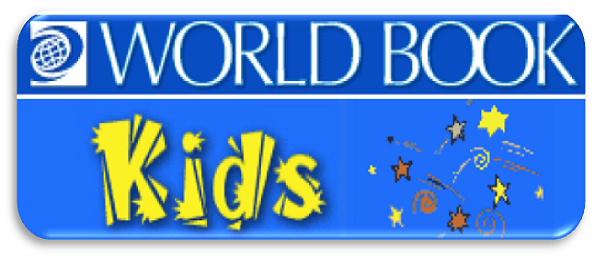 World Book for Kids