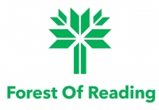 Forest of Reading
