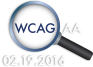 Website WCAG Compliant