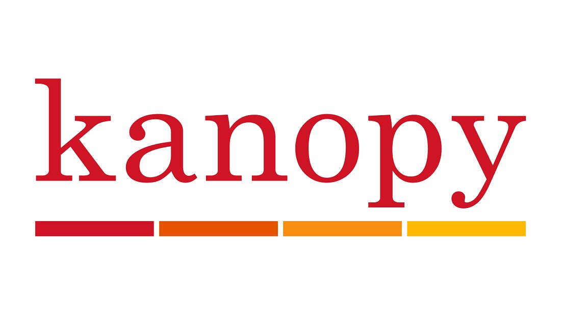 Kanopy - available at the Belleville Public Library!