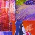 2012 Exhibitions