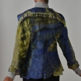 Felted Jacket show image