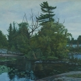 December Gallery 2