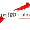 con*fab*ulations show image